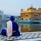 מקדש הזהב בהודו