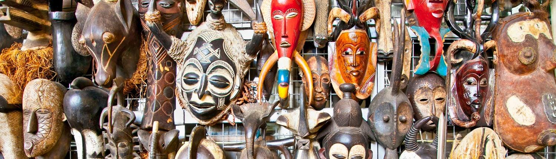 טיול-לטנזניה-בעקבות-השבטים-האבודים