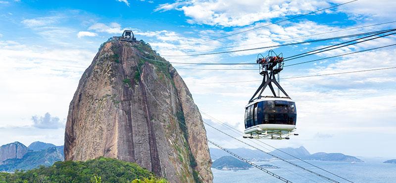 מזג האוויר בברזיל, מה צריך לדעת