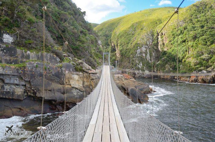 דרום אפריקה - טיול מומלץ