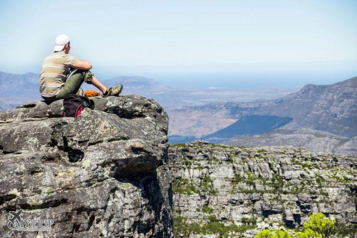 מטטלים ישראלים ביבשת השחורה - דרום אפריקה