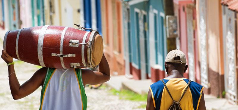 כל מה שצריך לדעת על קובה למטייל