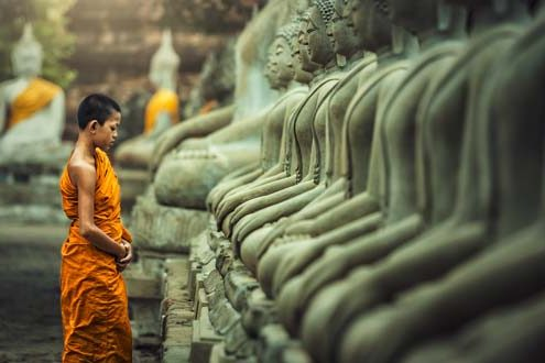 טיול לויטנאם וקמבודיה