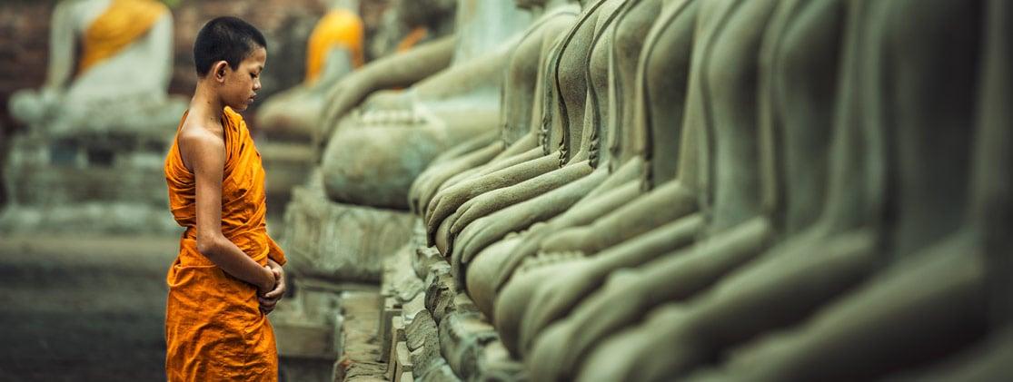 טיול מאורגן לויאטנם וקמבודיה בעקבות הקסם