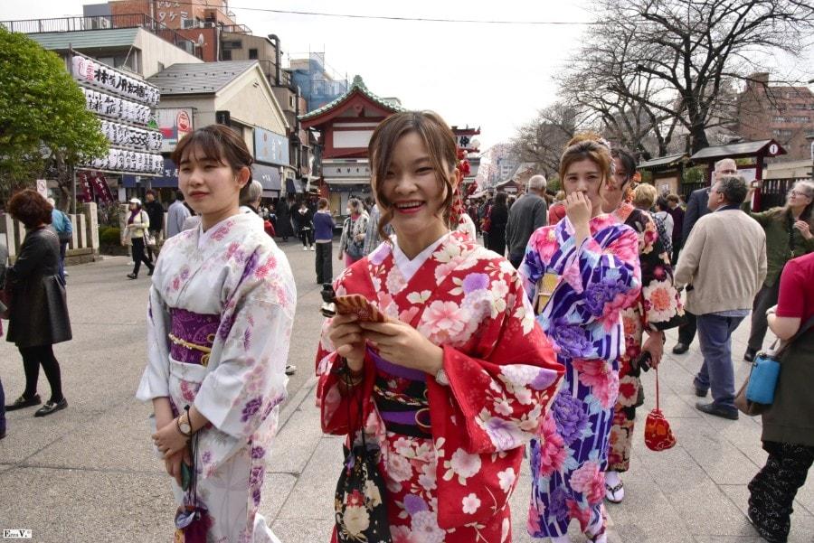 טיול ליפן עם מיי טריפ