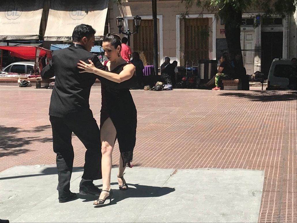 מיי טריפ - טיול מאורגן לארגנטינה