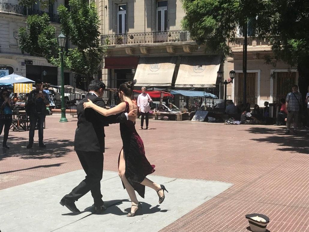 מיי טריפ - טיולים לארגנטינה