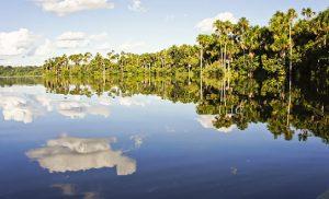 מיי טריפ - טיולים מאורגנים לדרום אמריקה