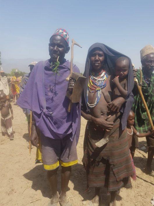 מיי טריפ - טיולים לאפריקה