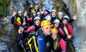 מיי טריפ - טיולי ג'יפים חווייתיים בספרד
