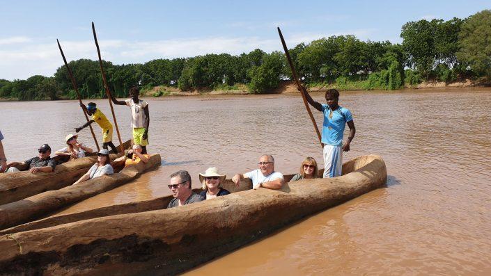 מיי טריפ - טיולים פרטיים באפריקה