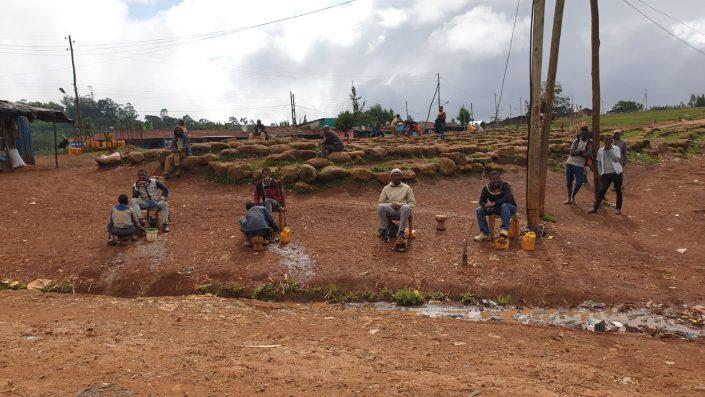 מיי טריפ - טיולים בהתאמה אישית באתיופיה