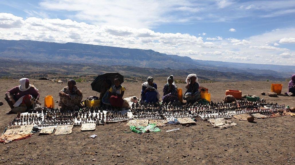 מיי טריפ - טיולים מאורגנים לאתיופיה