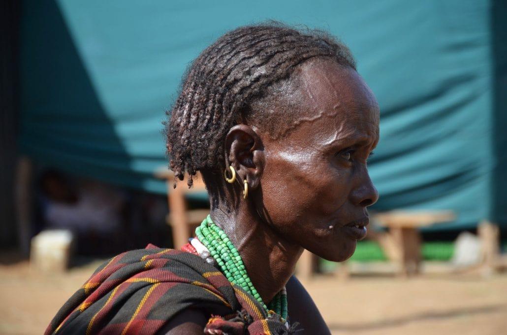 טיול כשר באתיופיה