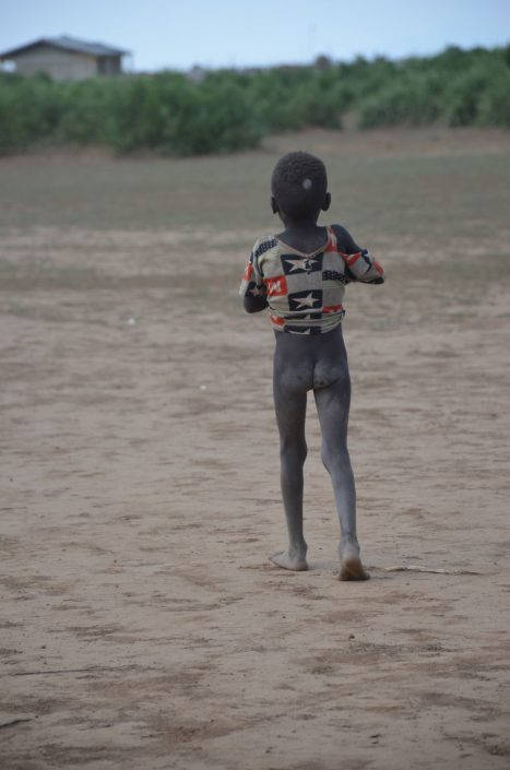 טיולים כשרים לאתיופיה