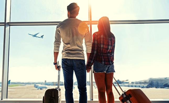 לאן אפשר לטוס בתקופת הקורונה