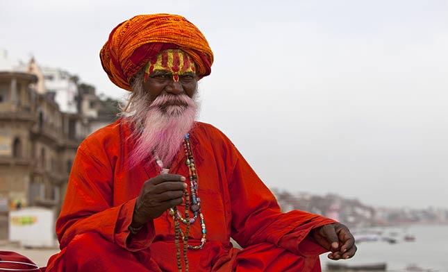 איש-מדת-ההינדו-בורנאסי