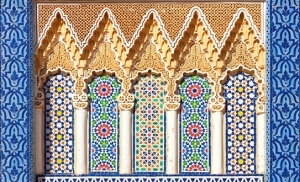הארמון-המלכותי-בפס-מרוקו