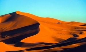 מרזוגה מרוקו