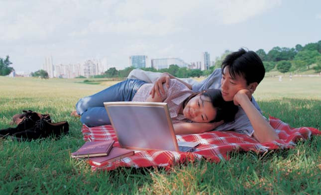 ASIAN-PEOPLE-DATING