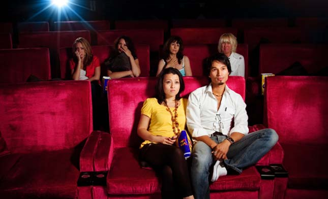 ASIAN-PEOPLE-WATCH-A-MOVIE