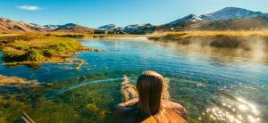 10 עובדות מפתיעות על איסלנד