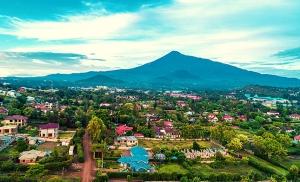 ארושה טנזניה