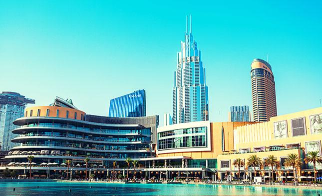 DUBAI-MALL-DUBAI
